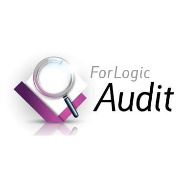 forlogic audit