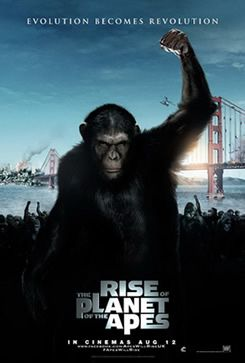 Rise_of_the_Planet_of_the_Apes_poster_promocional3