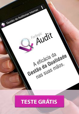Auditorias-Internas-Audit