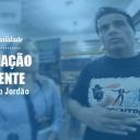 Reclamacao-do-cliente