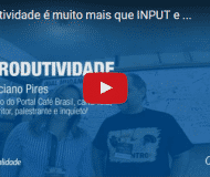 video-luciano-pires-e-mail