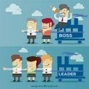 boss-and-leader-concept_23-2147517950