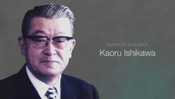 kaoru ishikawa Read this essay on biography on dr kaoru ishikawa come browse our large digital warehouse of free sample essays get the knowledge you need in order to pass your classes and more only at termpaperwarehousecom.