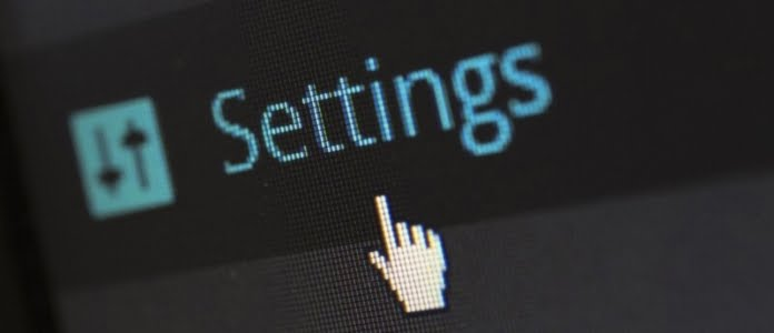 settings-options-software-website-cms-wordpress